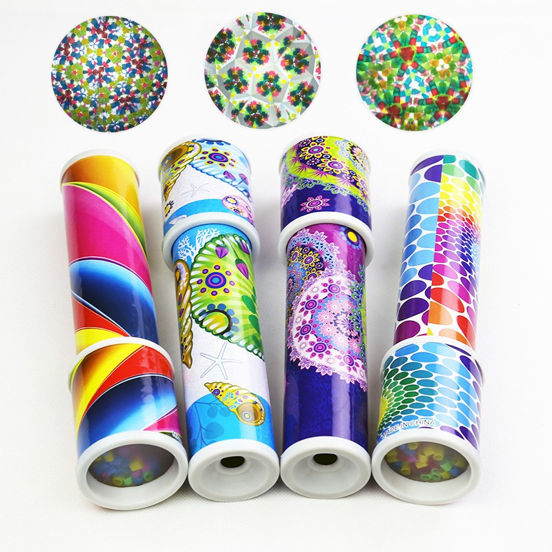 New-Style-Children-Educational-Science-Toy-Classic-Toys-Large-Twisting-Kaleidoscopes-Rotating-Childrens-Toys-2017-2