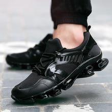Zapatillas de running Speedfly para hombre Blade bottom Últimas zapatillas de amantes en 2017 Zapatillas de tubo tubulares Flyknit sneakers women size 36-44