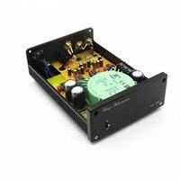 TIANCOOLKEI 10D двойной параллельной PCM1794 х 2 + AK4118 волоконный коаксиальный цифровой аудиодекодер ЦАП к RCA аналоговый выходной сигнал