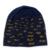 Novo Design de Inverno Womens Slouchy Beanie Chapéus de Algodão Macio Strass chapéus Para As Mulheres Das Senhoras Legal Folgado Gorro De Malha Chapéus Gorros Cap