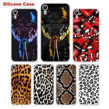 Cute Phone Case For iPhone 5 5S SE 6 6S 7 8 Plus Silicone Soft TPU Cover For iPhone X XR XS MAX Fashion Coque Style 007XX penhaligons eau de cologne одеколон тестер 100 мл