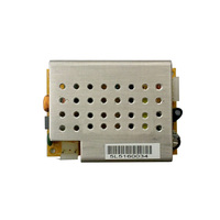 Power Supply Power Board 16v 3a for ECR Toledo btwin Electronic Scale,Electronic Scale Part;Electronic Scale Accessories