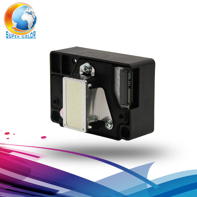 SuperColor Free Shipping printhead For EPSON PX-101  BX310  L1300 B1100  Original Printer Head adidas x pharrell little kids superstar supercolor