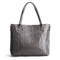 Новинка 2017 высокого качества женская сумка красивая женская мода модные сумки