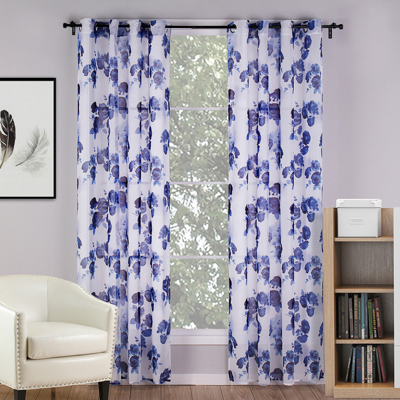 Kids Bedroom Curtains online get cheap curtains kids bedrooms -aliexpress | alibaba