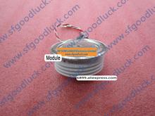 104X125DA153 tyrystorowy moduł SCR tanie tanio Fu Li