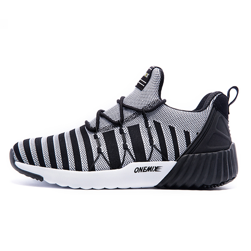 2017 Men's Running Shoes Sport Sneakers Speed Trainer energy action Shoes comfort Mesh Breathable lace-up Men Jogging Shoes 1198 kelme 2016 new children sport running shoes football boots synthetic leather broken nail kids skid wearable shoes breathable 49