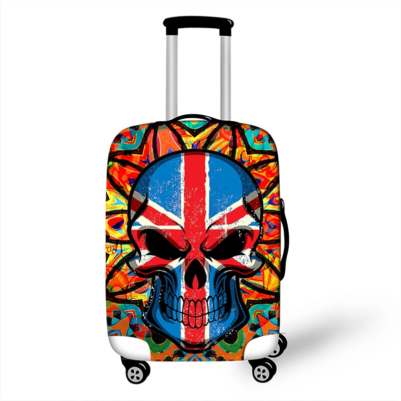 Online Get Cheap Cool Suitcases for Girls -Aliexpress.com ...