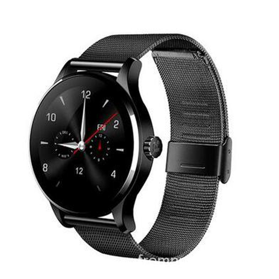Smart Watch IPS Screen Support Heart Rate Monitor Step Voice call counter Bluetooth smartWatch For apple huawei IOS Android bluetooth smart watch heart rate monitoring g3 plus smartwatch support siri voice control raise bright screen for android ios