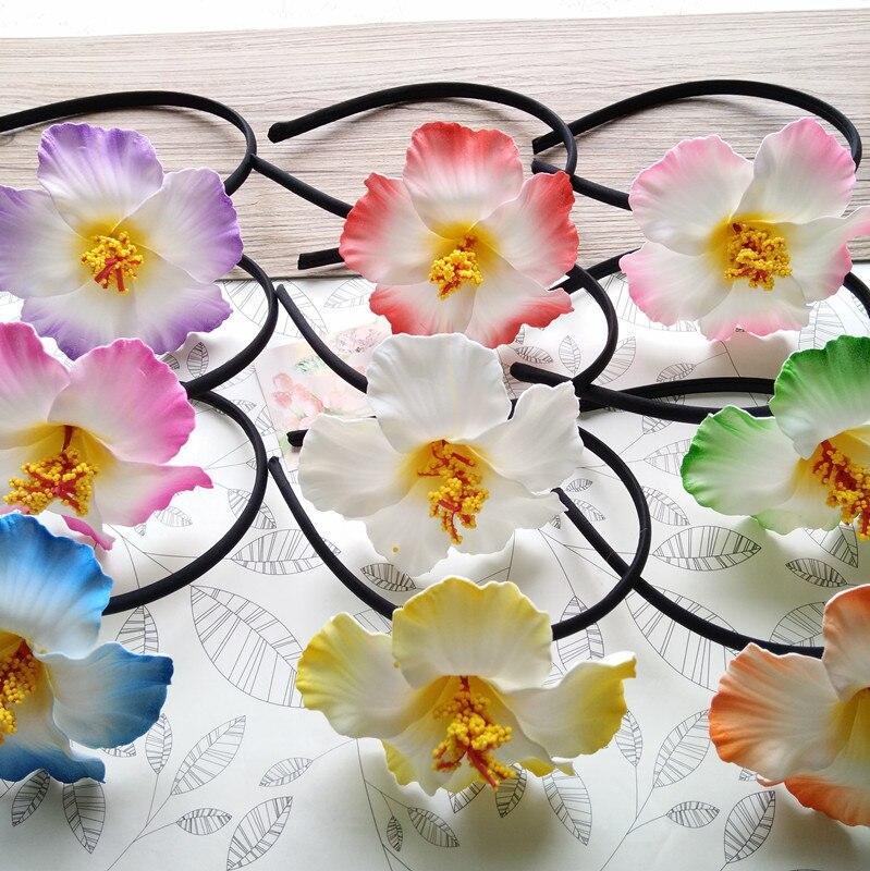 Popular Hawaiian Wedding Flowers Buy Cheap Hawaiian Wedding