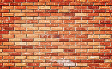 SHENGYONGBAO Art Cloth Digital Printed Photography Backdrops Brick wall  theme Prop Photo Studio Background JUT-1707 цена