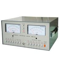 Professional Tester TDM 1911 Distortion Tester/ Meter 100mV~100V Scope: 0.01% 30% TDM1911