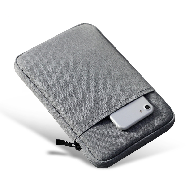 Shockproof Tablet Sleeve Case For Huawei Mediapad T5 10 AGS2-W09 AGS2-L09 AGS2-L03 AGS2-W19 10.1