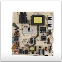 original power supply board USED for TCL LE32D99 K-75L1 465-01A3-B2201G good working