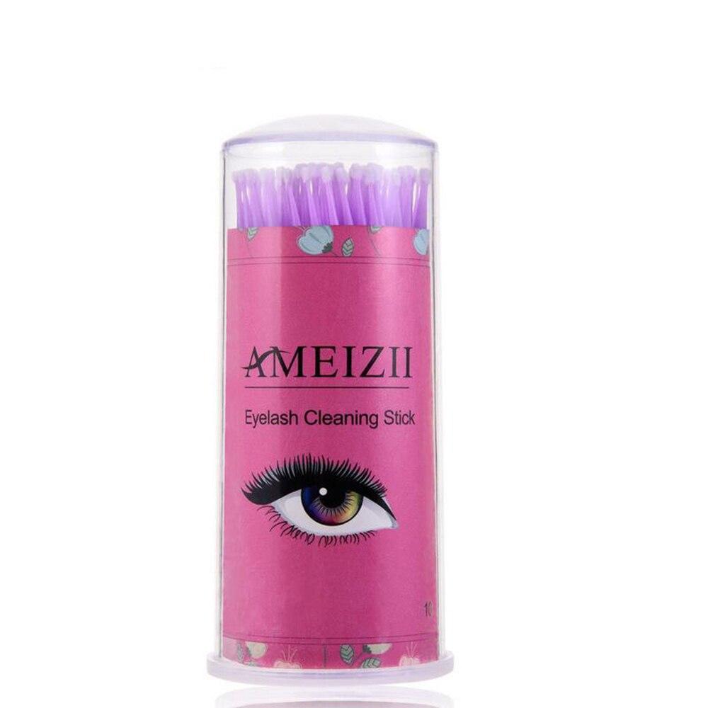 BJH_100PCS-Disposable-Makeup-Brushes-Cotton-Swab-Individual-False-Eyelashes-Eye-Lashes-Cleaning-Soft-Swab-Sticks-Makeup (6)