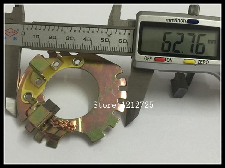 Motoraccessoires wangjiang Originele accessoires GN250 GZ250 motor - Motoraccessoires en onderdelen - Foto 6