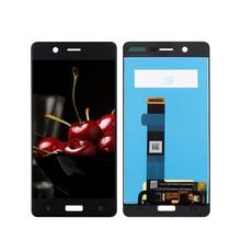 100% Tested For Nokia 5 N5 TA-1008 TA-1030 TA-1053 Lcd Displ