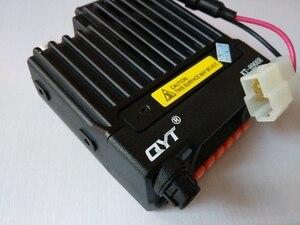 Image 4 - KT 8900R携帯無線トランシーバトライバンド136〜174mhz 240 260mhz400 480mhz outpower 25ワットポータブル携帯カーラジオ