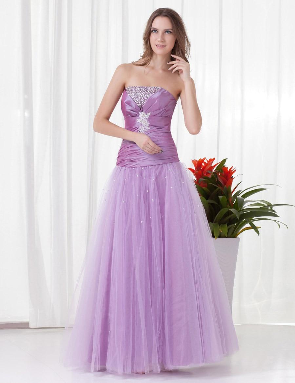 Long plus size prom dresses under 50