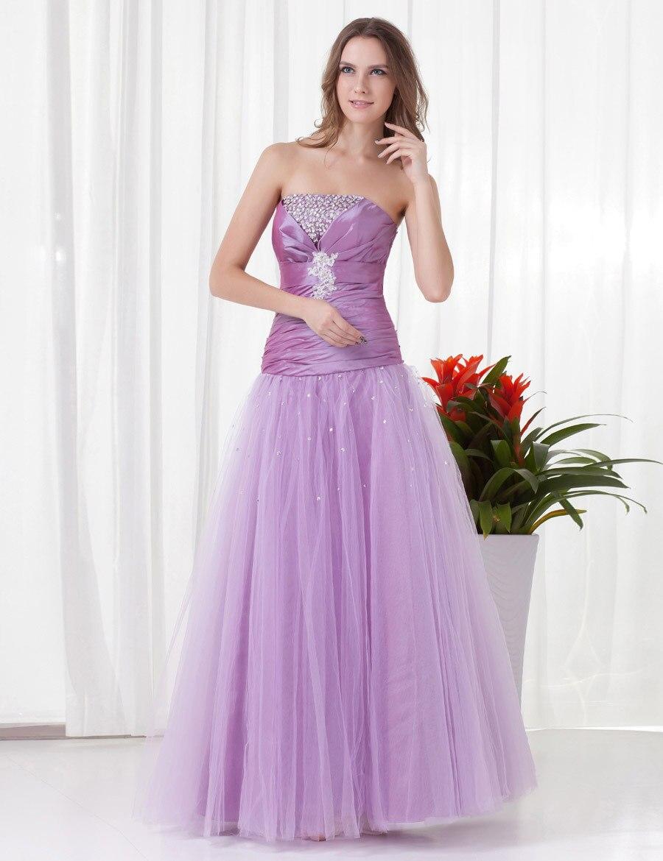 Formal Sequin Dresses Under 100 – fashion dresses