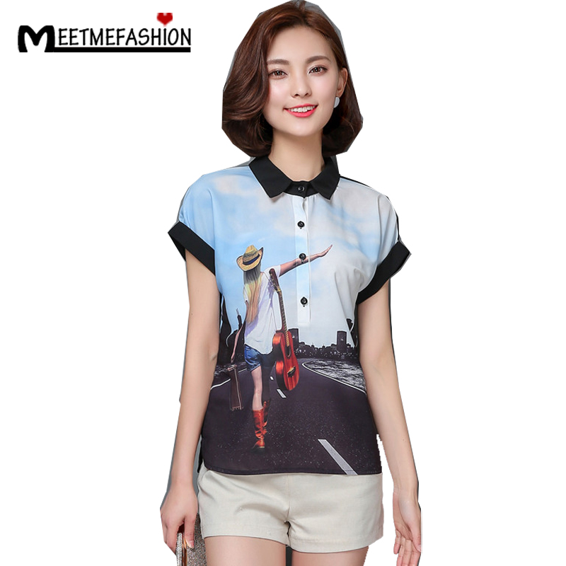 Online Get Cheap Womens Work Shirts Short Sleeve -Aliexpress.com ...