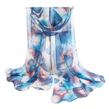 hot silk scarfs capes sunscreen shawl hijab scarf women neck wear wraps beach pareo shawls muffler neckerchief