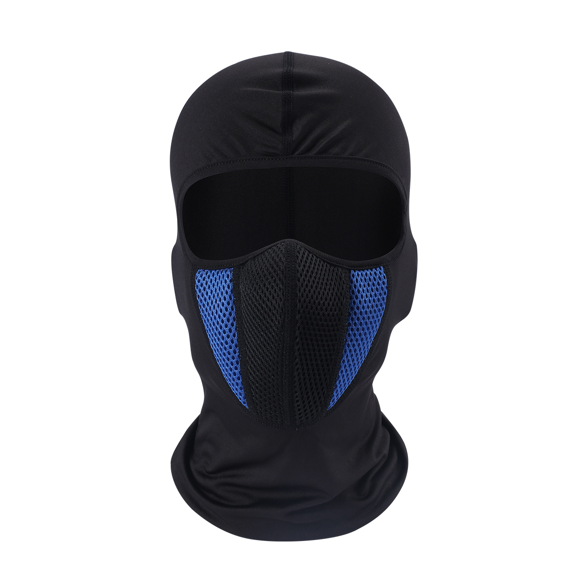 Balaclava Face Motorcycle Tactical Airsoft Cycling Bike Ski Army Helmet Protection Full Face Riding Brand image