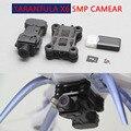 X6 YiZhan h16 Tarântula RC Quadcopter JJRC 5MP HD Câmera de peças de Reposição Acessórios Kits