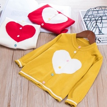 0708f4591ec8 Buy thankful kids clothes and get free shipping on AliExpress.com