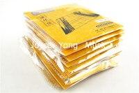 Alice AT601 AT611 AT621 Yang Qin Strings Chinese Lute Zither Harp Koto Free Shipping