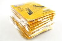 Alice AT601 AT611 Yang Qin Strings Chinese Lute Zither Harp Koto Free Shipping