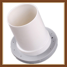 X20 X30 hydro pump holder max penis pump enlargement pro extender kit part accessory