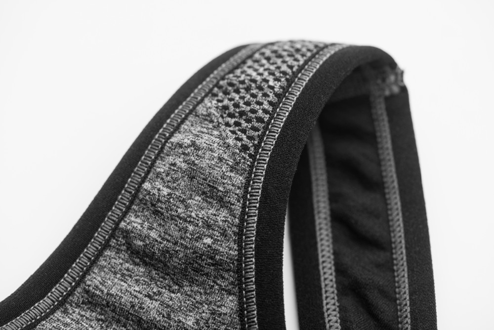 B.BANG 17 New Women Zipper Bra Push Up Crop Top Seamless Sexy Shakeproof Underwear M-XXXL Big Size Wholesale Brassiere 32