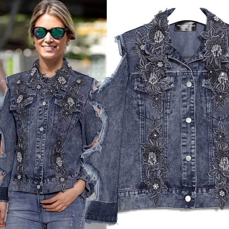 Online Get Cheap Unique Jacket Design -Aliexpress.com | Alibaba Group