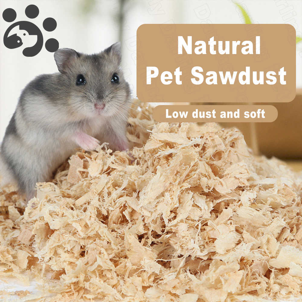 Rabbit Guinea Pig Bedding For Small Pet Select Natural Sawdust Bedding For Mouse Pet Sawdust Beds For Guinea Pigs Small Pets Bed Cages Aliexpress