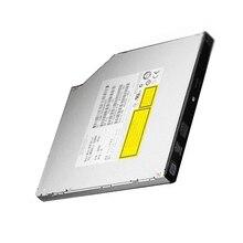 Dell Vostro 1320 Notebook Panasonic UJ890 Driver for Windows