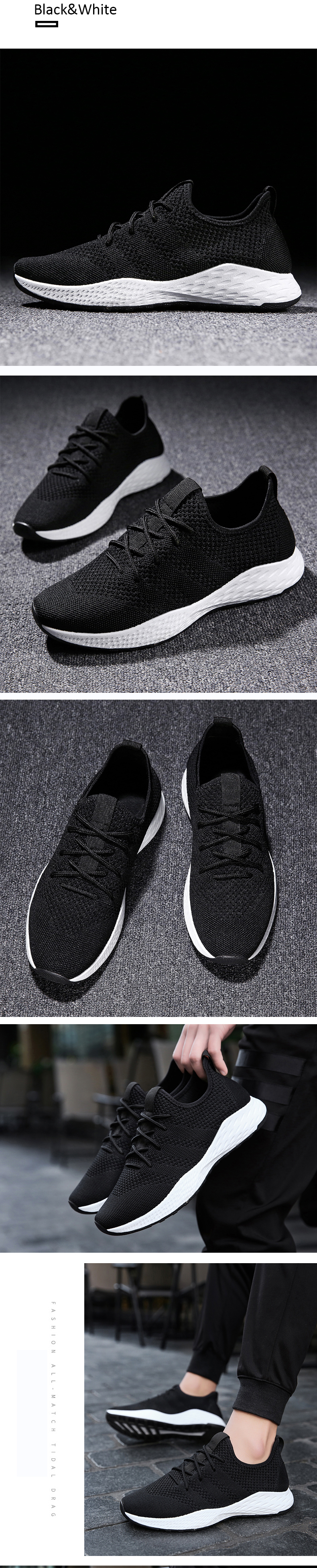 HTB1hYhlax rK1RkHFqDq6yJAFXa2 - Men Casual Shoes Men Sneakers Brand Men Shoes Male Mesh Flats Loafers Slip On Big Size Breathable Spring Autumn Winter Xammep