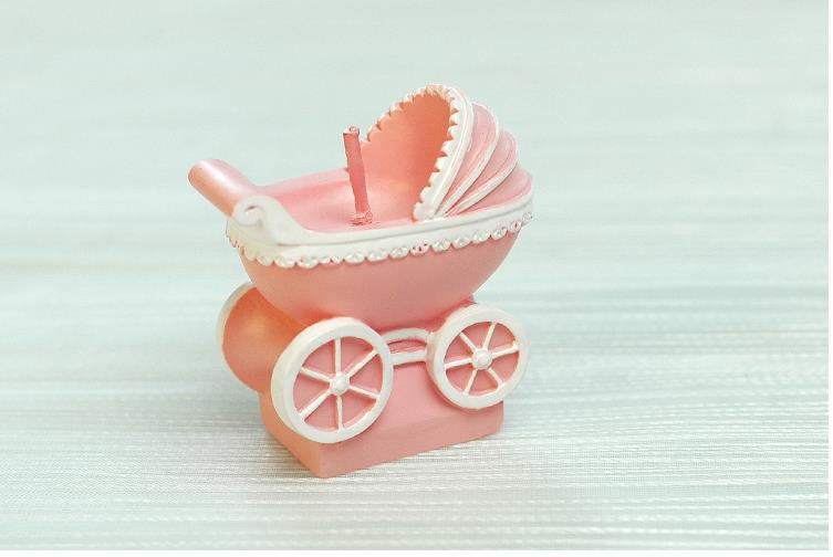baby-shower-candle-favor-baby-stroller-candles-children-s-day-party-souvenir-gift-wedding-favors (1)