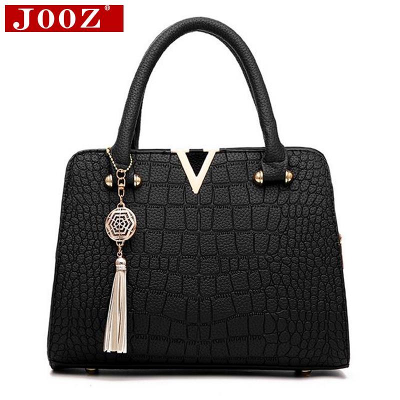 mão e bolsas de luxo Tipo de Ítem : Handbags