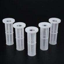 Сменный фильтр для воды для Karcher K2-K7 фильтр высокого давления прозрачный пластиковый аксессуар комплект высокого качества