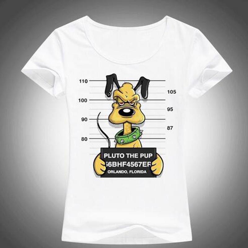 Baby Animal Inside Pregnant Women T Shirt Cartoon Panda Monkey Mouse Cat Duck Bear Deer Print Maternity Clothes Camiseta Premama Easy And Simple To Handle Kleidung & Accessoires