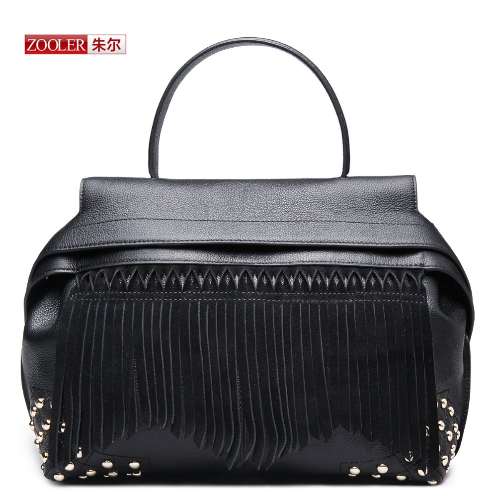 brand women leather handbags luxury handbags women bags designer