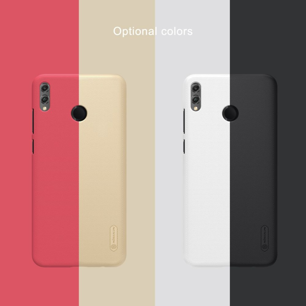 9 honor 8x cover