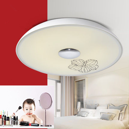 Led dome light bedroom contemporary and contracted toilet balcony lamp corridor porch li ...