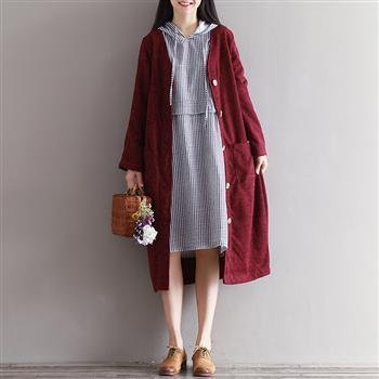 2016 Maternity Coat Warm Clothing Windbreaker Pregnancy Clothes For Pregnant Women Wear Elegant Casual Outerwear 2775ss