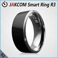 Jakcom Smart Ring R3 Hot Sale In Microphones As Record Phantom Power Samson Meteor