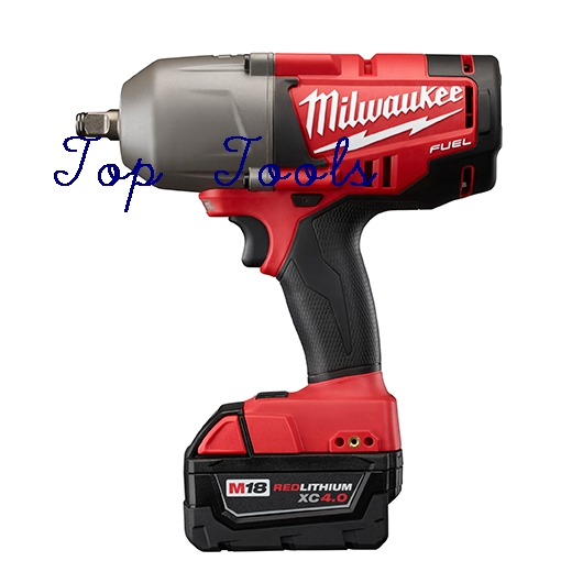 new original genuine milwaukee 18v brushless 1 2 inch impact wrench auto electric gun 2763 20. Black Bedroom Furniture Sets. Home Design Ideas