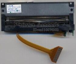 MTP401-40B Printehead dla zegarków Seiko niska cena termiczna głowica drukująca  mechanizm drukarki  akcesoria do drukarek  drukowanie  Folia termiczna