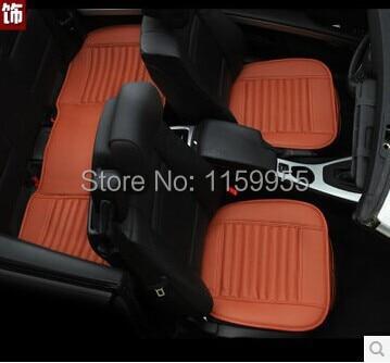 Cojín del asiento de automóvil, primavera, verano, cojín - Accesorios de interior de coche - foto 4