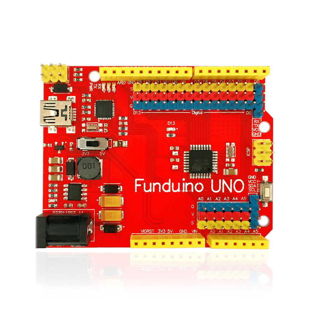 Detail Feedback Questions About Keyes Sim800c Gsm Gprs Shield Gps Circuit Board Assembly With Module Sim808 Sim900a Sim900 View Funduino Uno Atmega328p Development For Arduino Upgraded Version